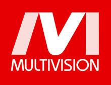 MULTIVISION 2006.jpg