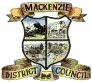 Mackenzie District