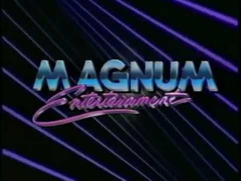 Magnum Entertainment