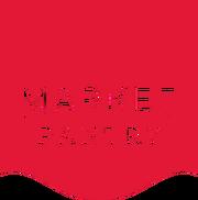 Market pantry logo.png