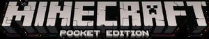Minecraft-pocket-logo.png