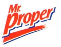 Mr. Proper 2005 logo.jpg