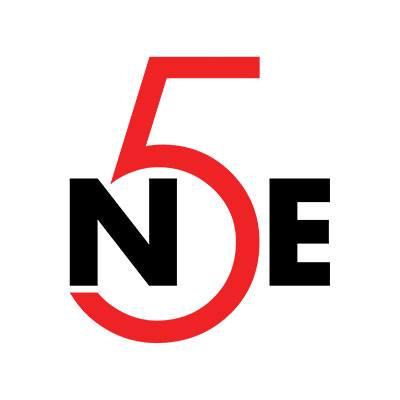 N5E 2015logo.jpeg