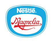 Nestle-magnolia-1