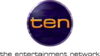 Network 10 Productions 1991