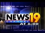 Newschannel19 2005