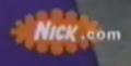Nick.com cloud
