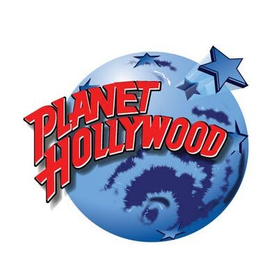 Planet Hollywood logo.jpg
