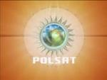 Polsat03