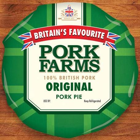Pork Farms