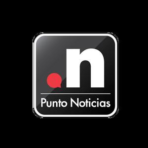 PuntoNoticias.png