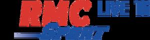 RMC SPORT LIVE 16 2018 OFFICIEL.png