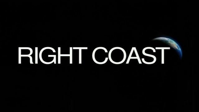 Right Coast Productions