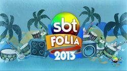 SBT Folia (2013).jpg