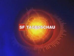 SF Tagesschau 2005 (1)