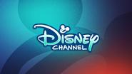 """Screenshotter--YouTube-AsianAmericanandPacificIslanderAwarenessDisneyChannel-0'59"""""""