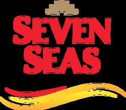 Seven Seas (vitamins) 1.png