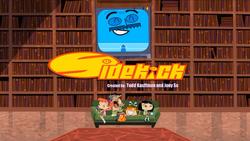 SidekickTitleCard.png
