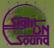 1977–1981