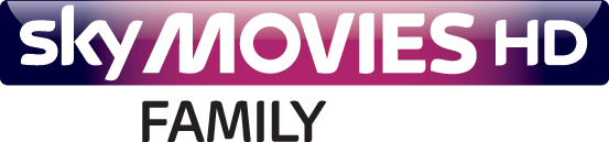 Sky Movies HD Family