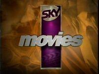 Skymovies ident1995a