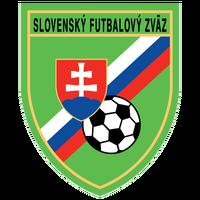 Slovakian FA 90s logo.png