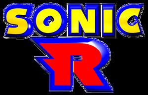 Sonic r logo by ringostarr39-d7r41gg.png