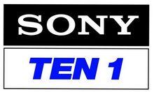 Sony Ten 1.jpg