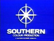 Southern theend 31121981al