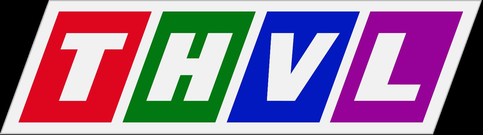THVL 1