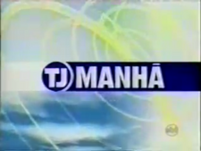TJ Manhã (2002).png