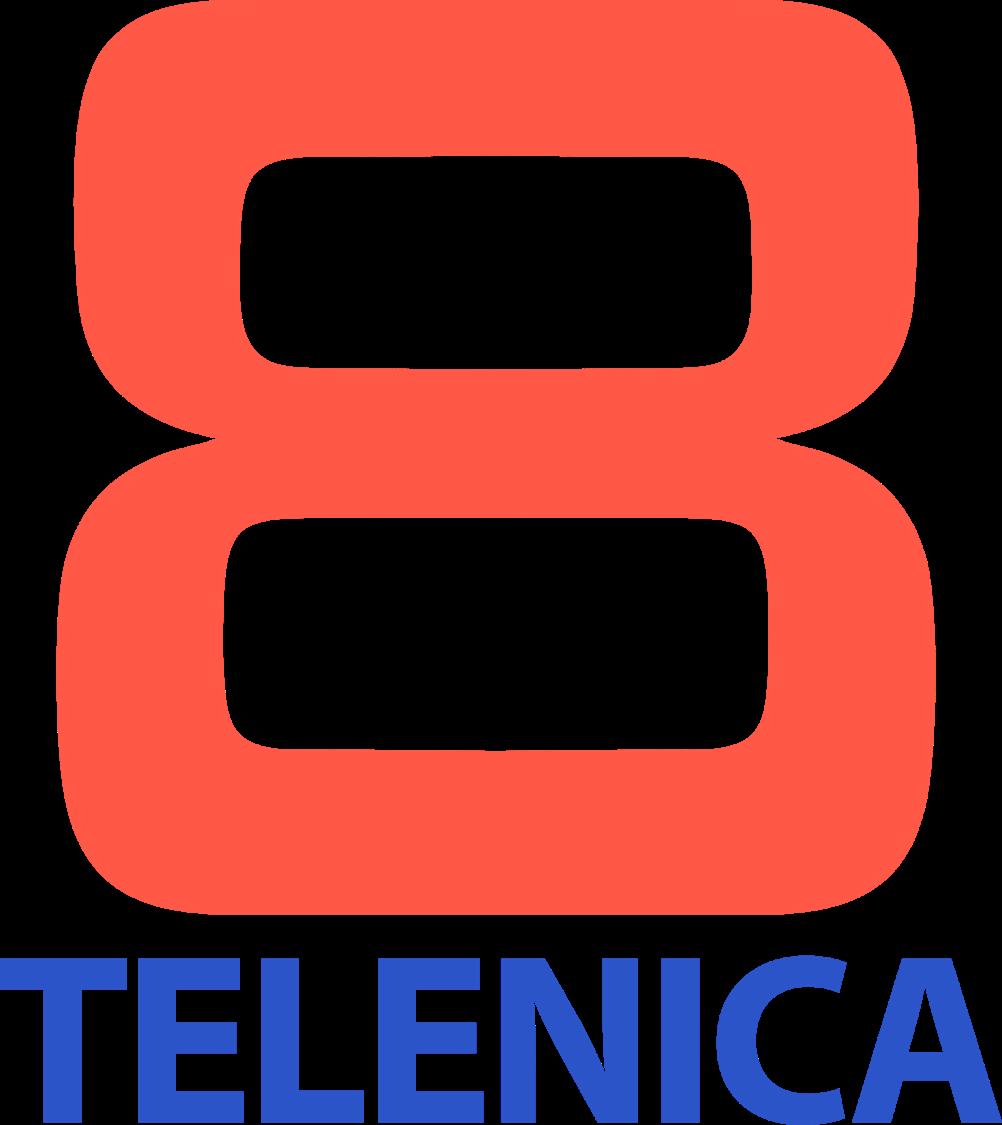 TN8 (Nicaragua)