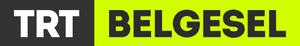 TRT Belgesel.png