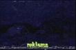 TVP1 Reklama 1991 (1)