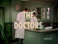 The Doctors 1963.jpg