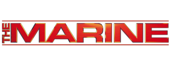 The Marine logo.png