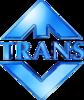 Trans-tv-1575255