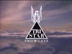 TriStar Showcase (1990).jpg