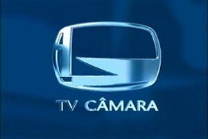 Tv-camara.jpg