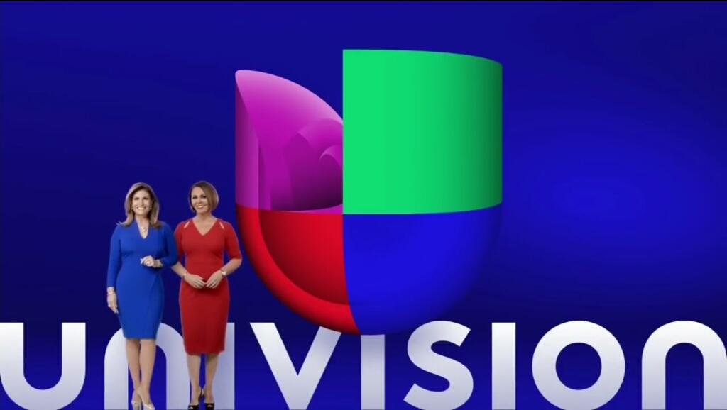 Univisión La que nos une 2017 3.jpg