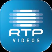 Vídeos RTP.png