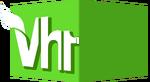 VH1 Poland (2010-2011, green)