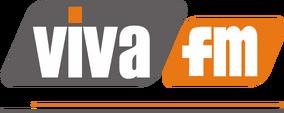 Viva FM 2008.png