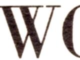 WGBH-TV