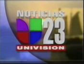 WLTVNoticias23UnivisionOpen1996