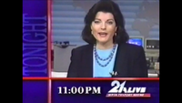 WPTA1994-NewsPromo