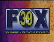 WQRF ID image 1993