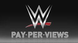 WWE PPV.jpg