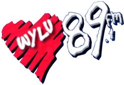 WYLV Alcoa 2001.png