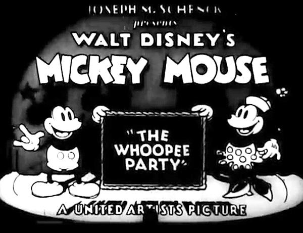 Whoopee party1.jpg